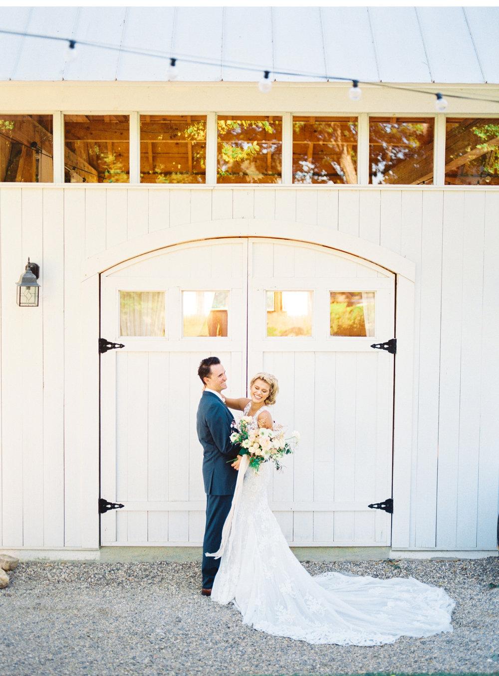 Southern-California-Wedding-Natalie-Schutt-Photography_12.jpg
