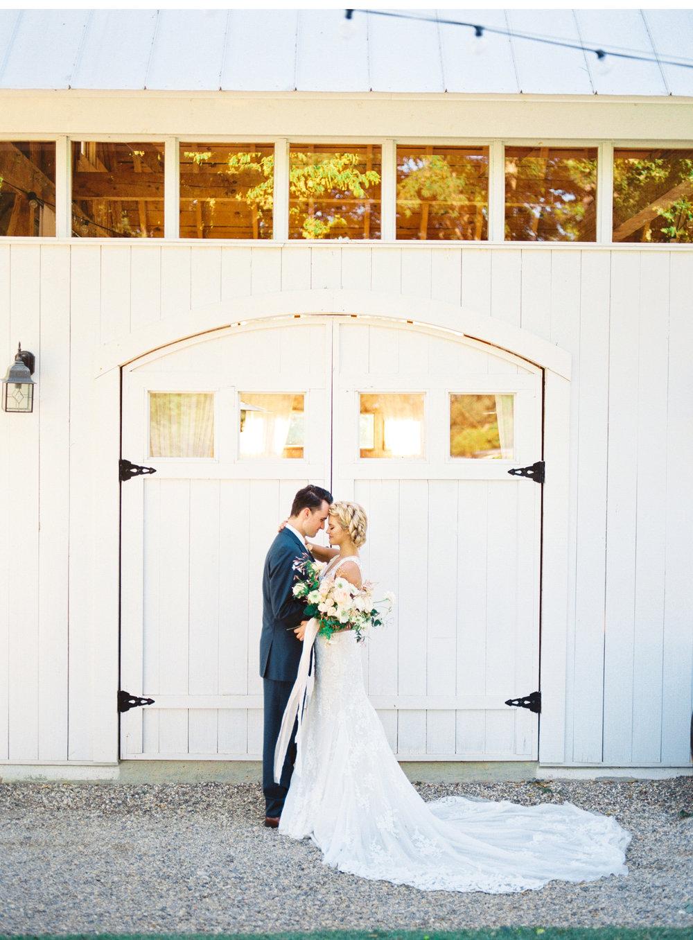 Southern-California-Wedding-Natalie-Schutt-Photography_13.jpg