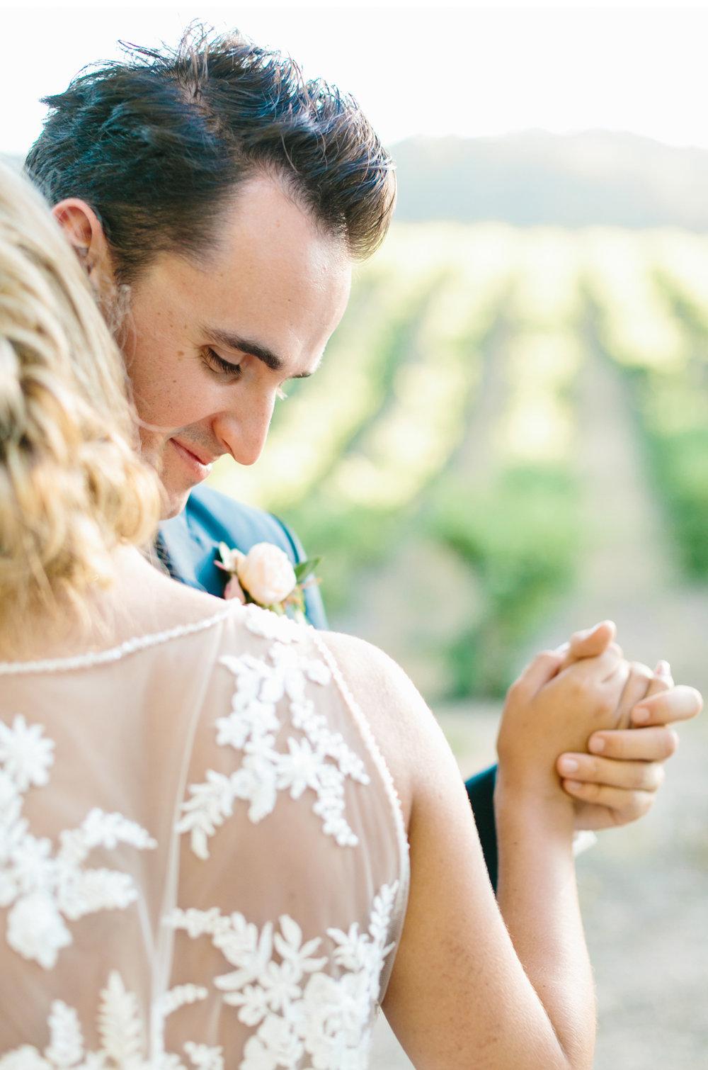 San-Luis-Obispo-Weddings-Natalie-Schutt-Wedding-Photography_01.jpg