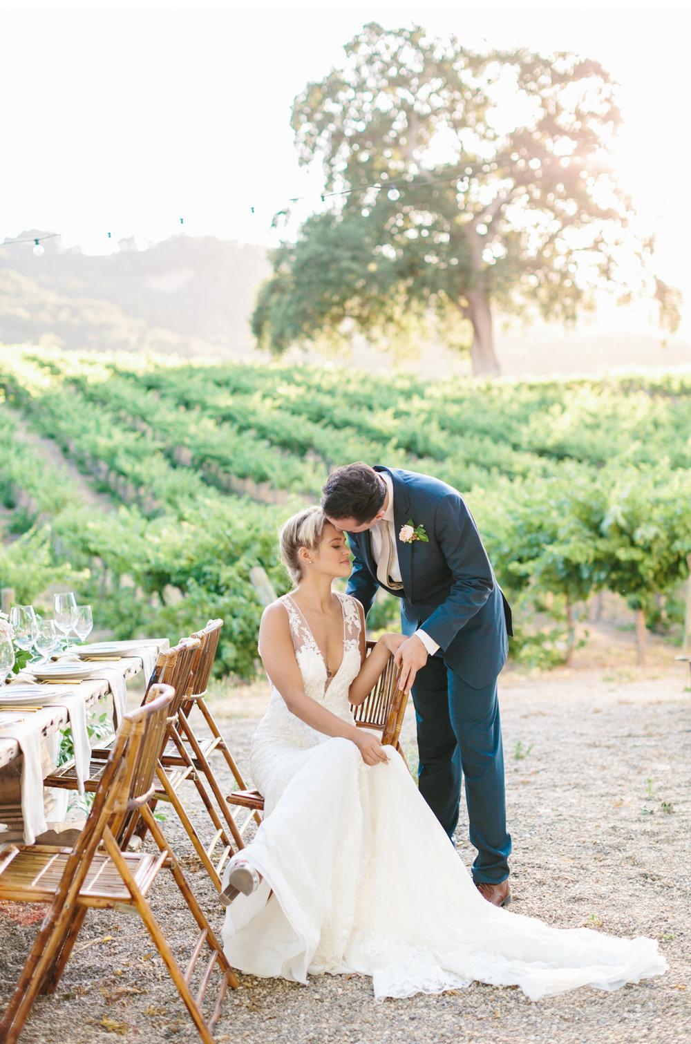 San-Luis-Obispo-Weddings-Natalie-Schutt-Wedding-Photography_02.jpg