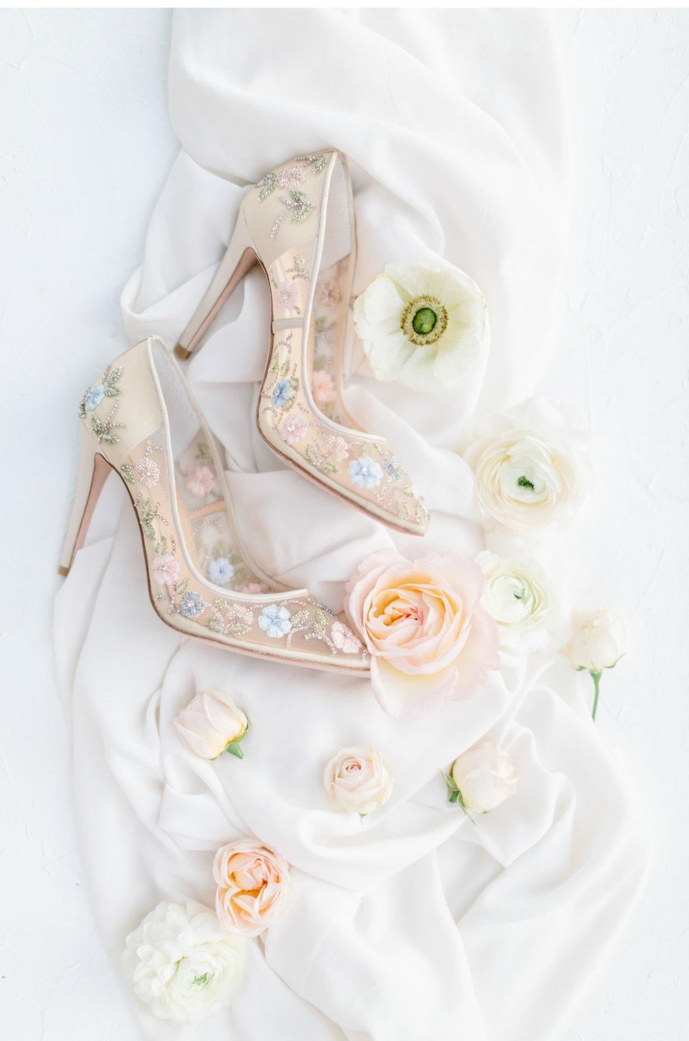 San-Luis-Obispo-Weddings-Natalie-Schutt-Wedding-Photography_03.jpg