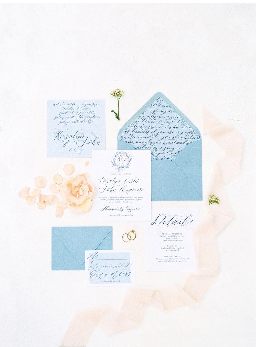 San-Luis-Obispo-Weddings-Natalie-Schutt-Wedding-Photography_04.jpg