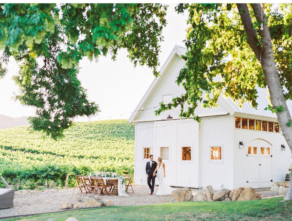 San-Luis-Obispo-Weddings-Natalie-Schutt-Wedding-Photography_05.jpg