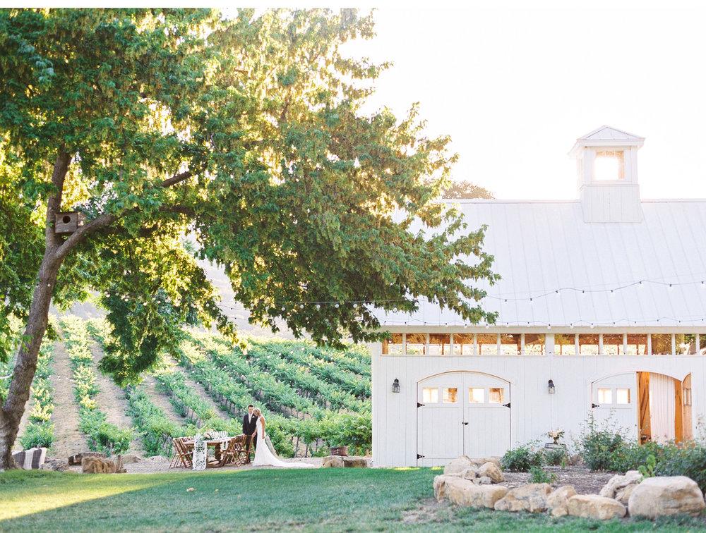 San-Luis-Obispo-Weddings-Natalie-Schutt-Wedding-Photography_07.jpg