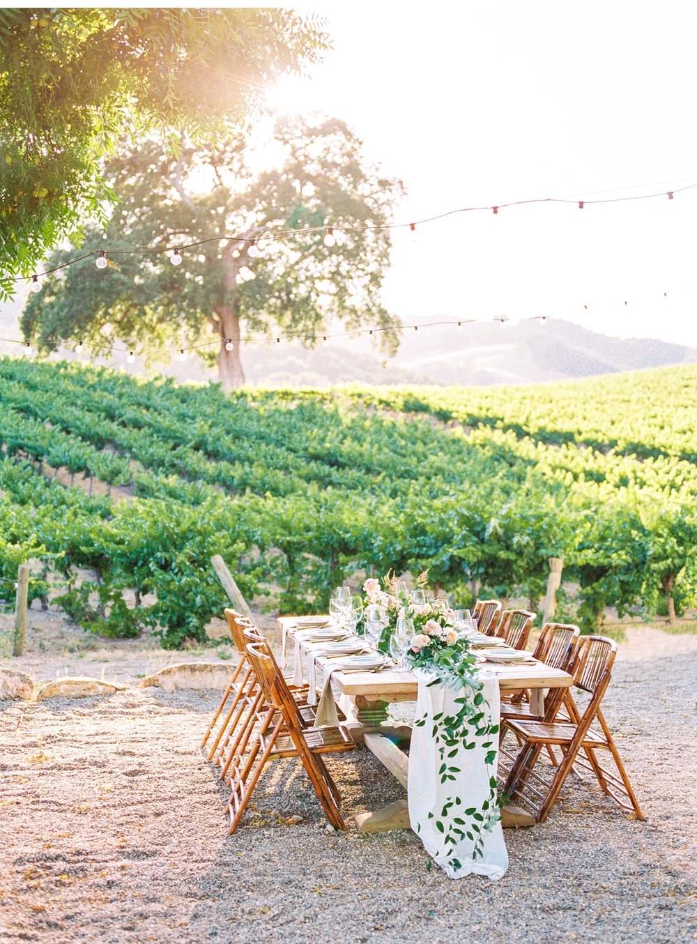 San-Luis-Obispo-Weddings-Natalie-Schutt-Wedding-Photography_08.jpg