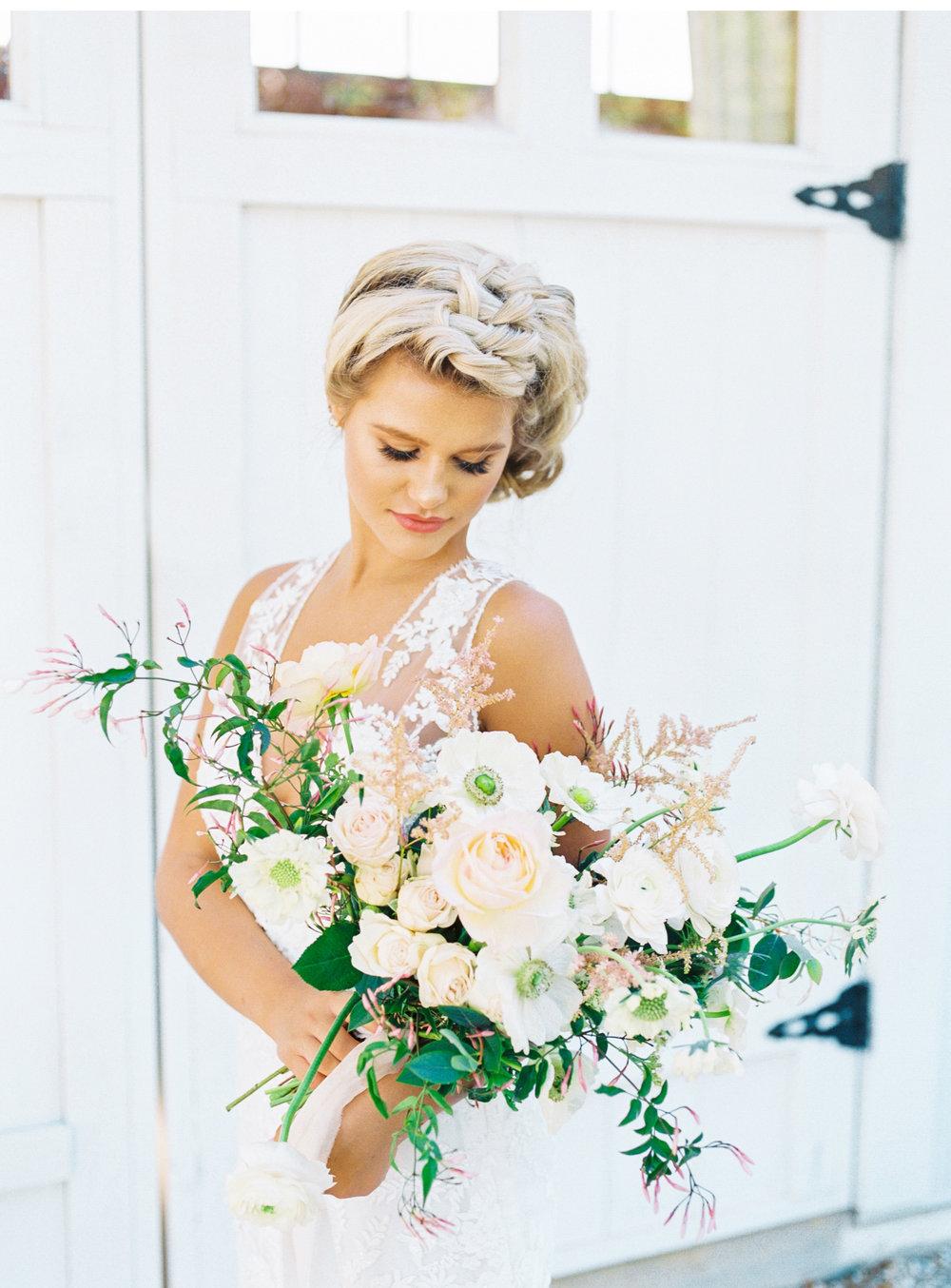 San-Luis-Obispo-Weddings-Natalie-Schutt-Wedding-Photography_10.jpg