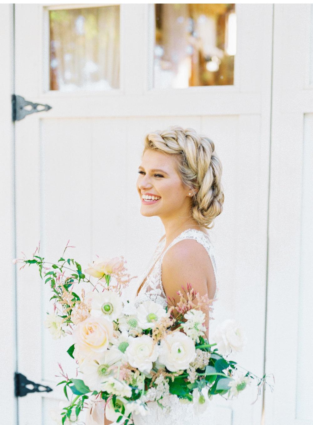 San-Luis-Obispo-Weddings-Natalie-Schutt-Wedding-Photography_11.jpg