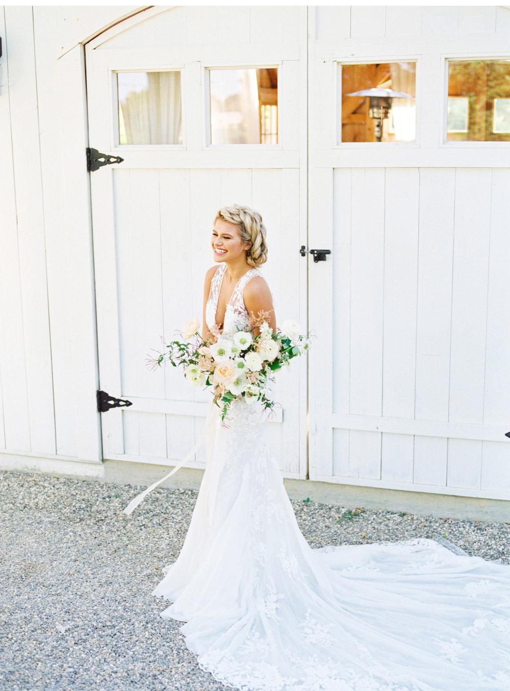 San-Luis-Obispo-Weddings-Natalie-Schutt-Wedding-Photography_12.jpg