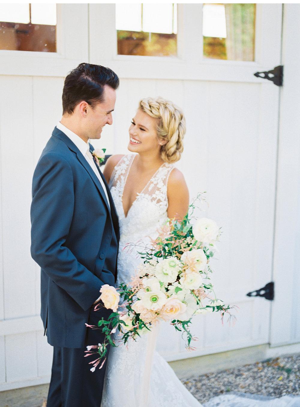 San-Luis-Obispo-Weddings-Natalie-Schutt-Wedding-Photography_13.jpg