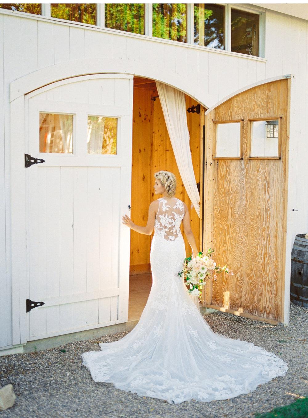 San-Luis-Obispo-Weddings-Natalie-Schutt-Wedding-Photography_14.jpg