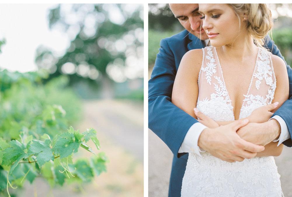 Laguna-Beach-Weddings-Natalie-Schutt-Photography_02.jpg