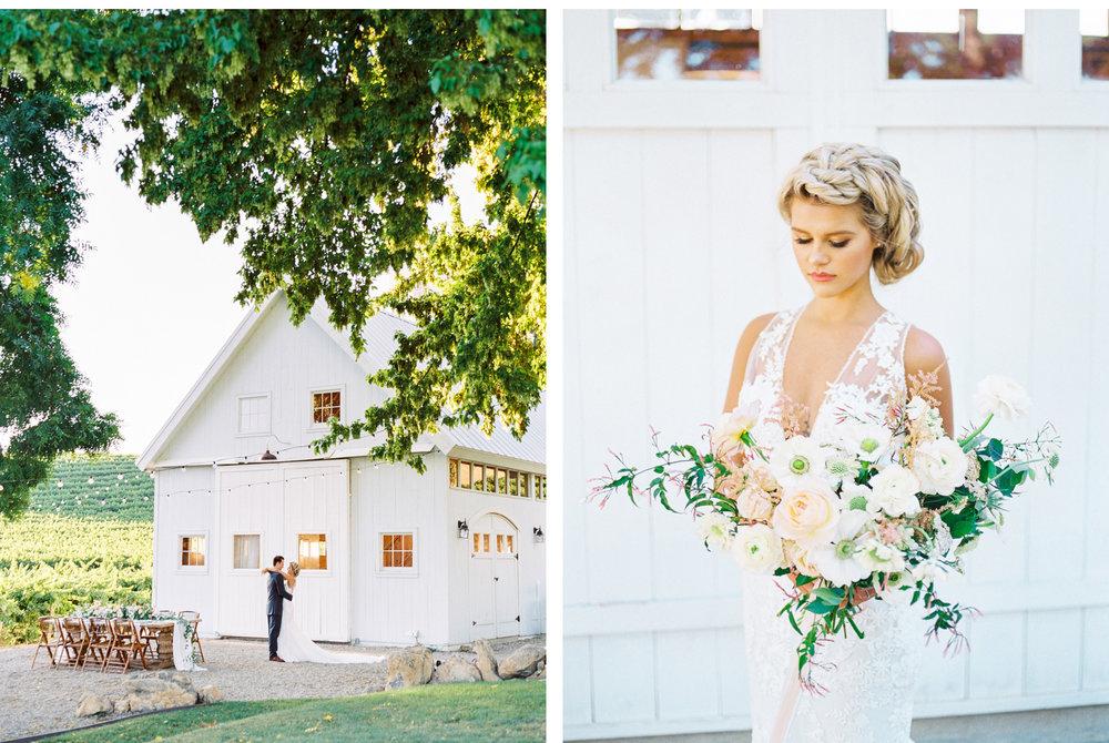 Laguna-Beach-Weddings-Natalie-Schutt-Photography_01.jpg
