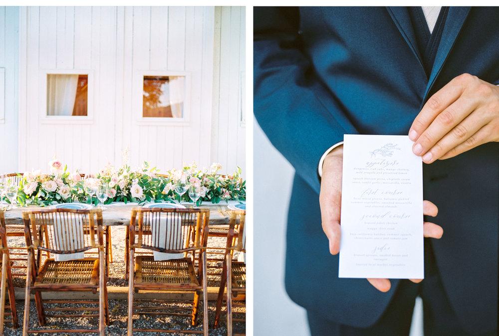 Laguna-Beach-Weddings-Natalie-Schutt-Photography_03.jpg