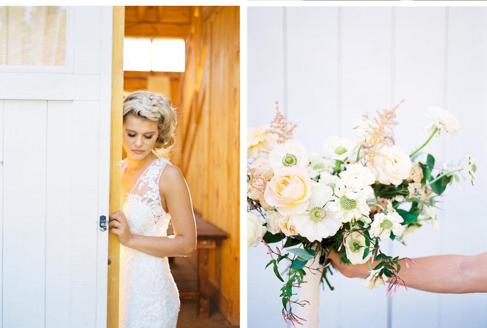 Laguna-Beach-Weddings-Natalie-Schutt-Photography_04.jpg