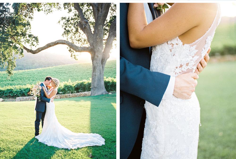 Laguna-Beach-Weddings-Natalie-Schutt-Photography_05.jpg
