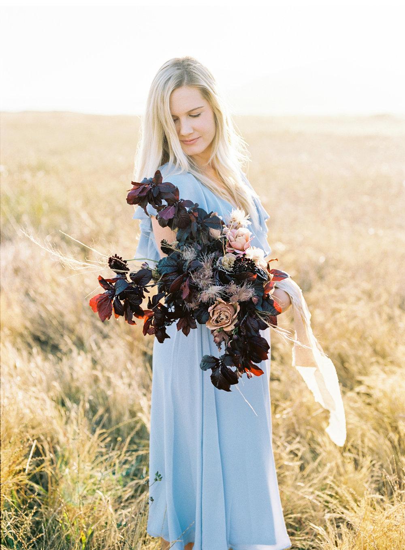 Malibu-Wedding-Photographer-Natalie-Schutt-Photography_05.jpg