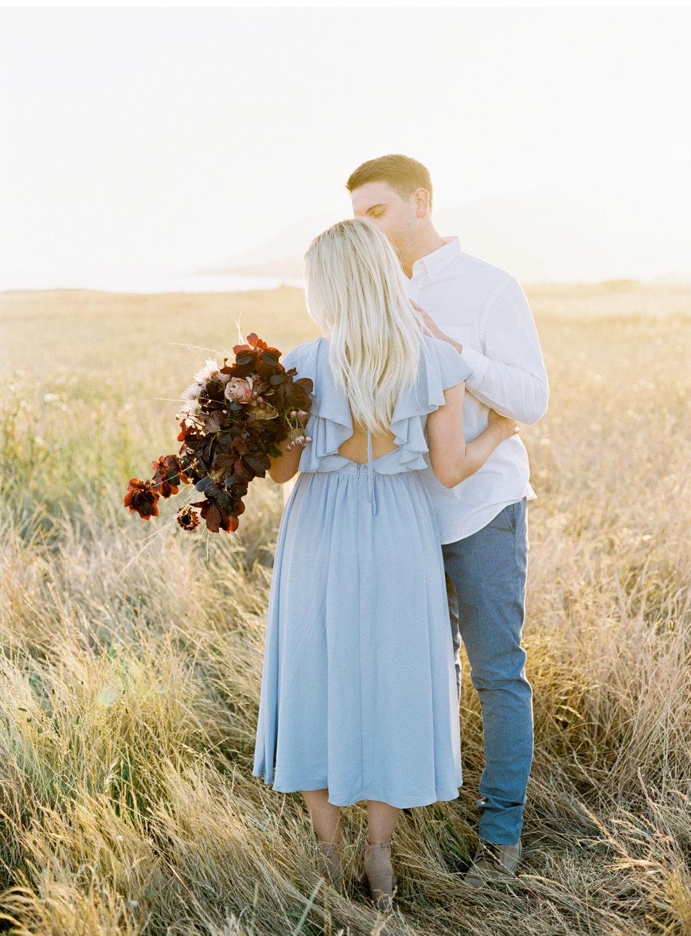 Malibu-Wedding-Photographer-Natalie-Schutt-Photography_10.jpg