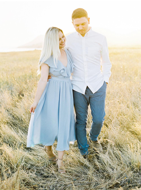 Malibu-Wedding-Photographer-Natalie-Schutt-Photography_12.jpg