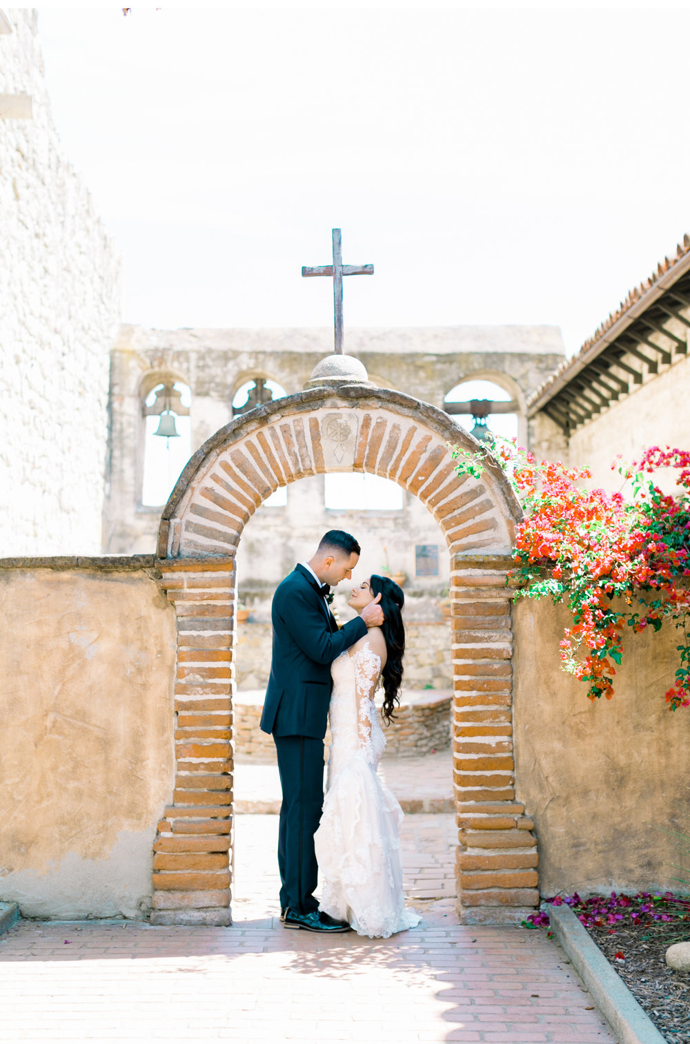 Malibu-Weddings-Natalie-Schutt-Photography_01.jpg