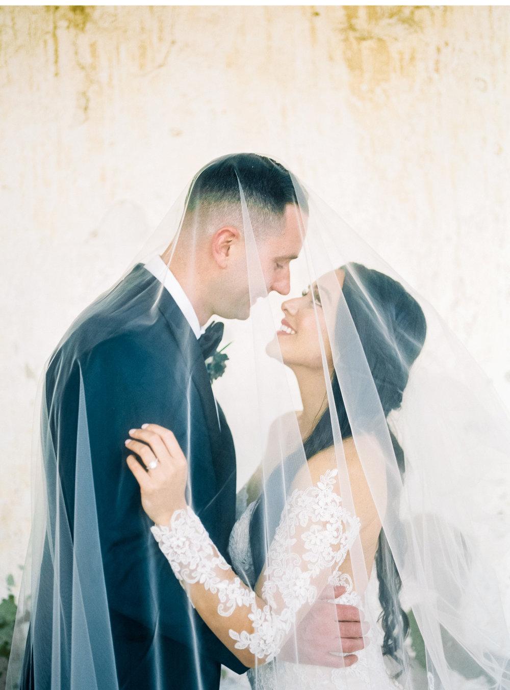 Malibu-Weddings-Natalie-Schutt-Photography_04.jpg