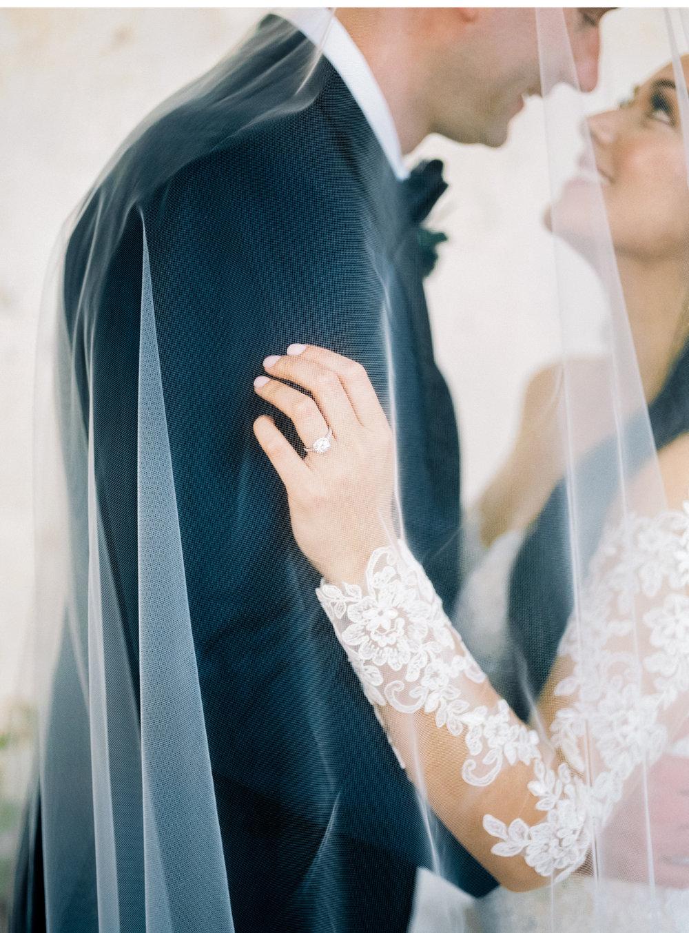 Malibu-Weddings-Natalie-Schutt-Photography_03.jpg