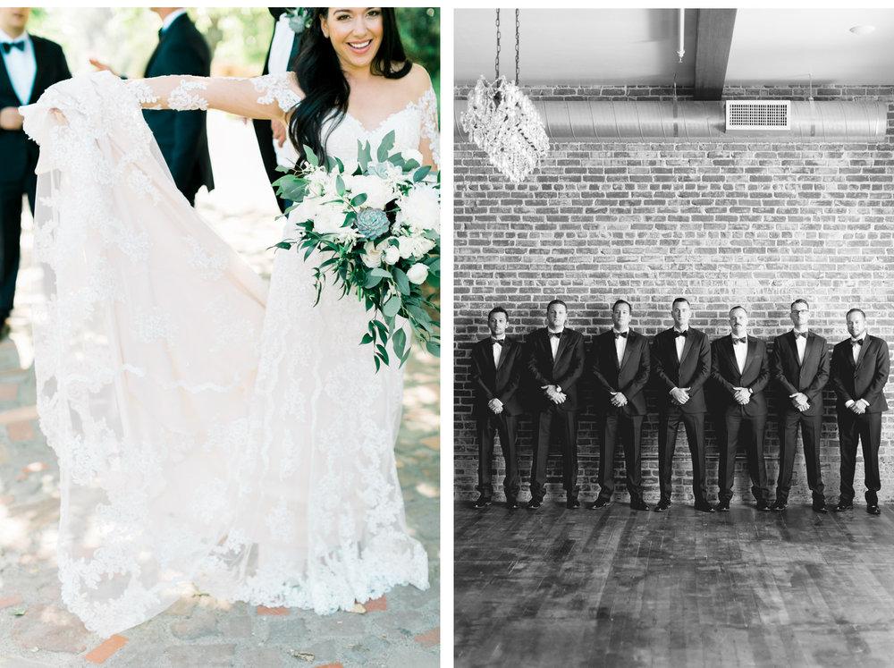 San-Diego-Weddings-Natalie-Schutt-Photography_03.jpg