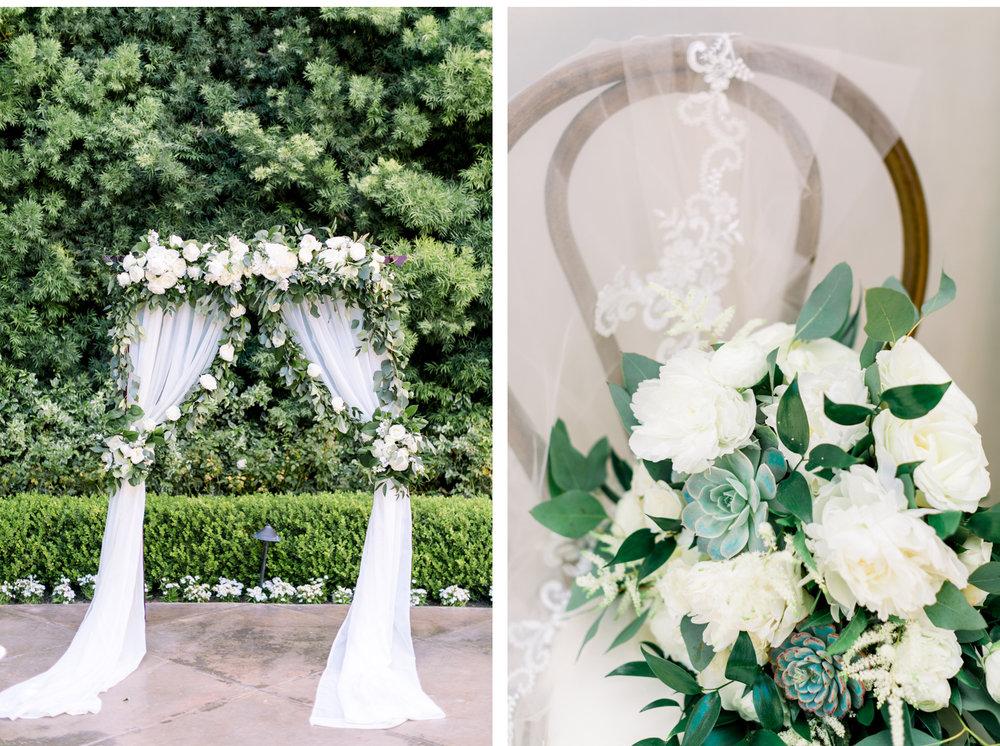 San-Diego-Weddings-Natalie-Schutt-Photography_04.jpg