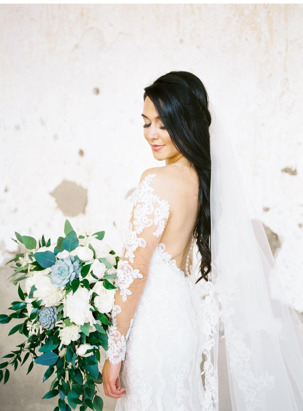 San-Diego-Weddings-Natalie-Schutt-Photography_13.jpg