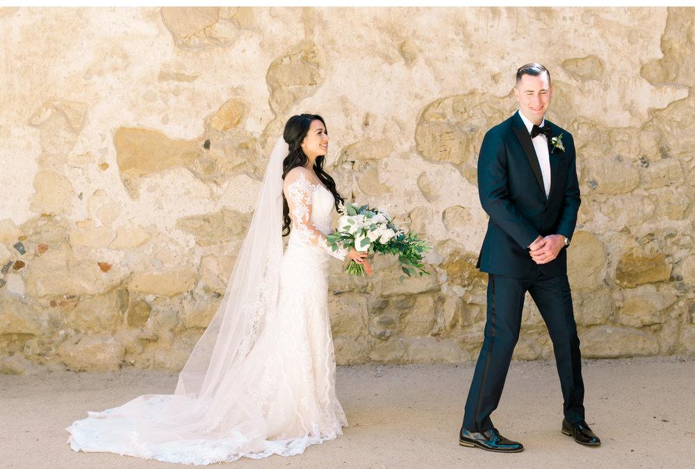 San-Diego-Weddings-Natalie-Schutt-Photography_16.jpg