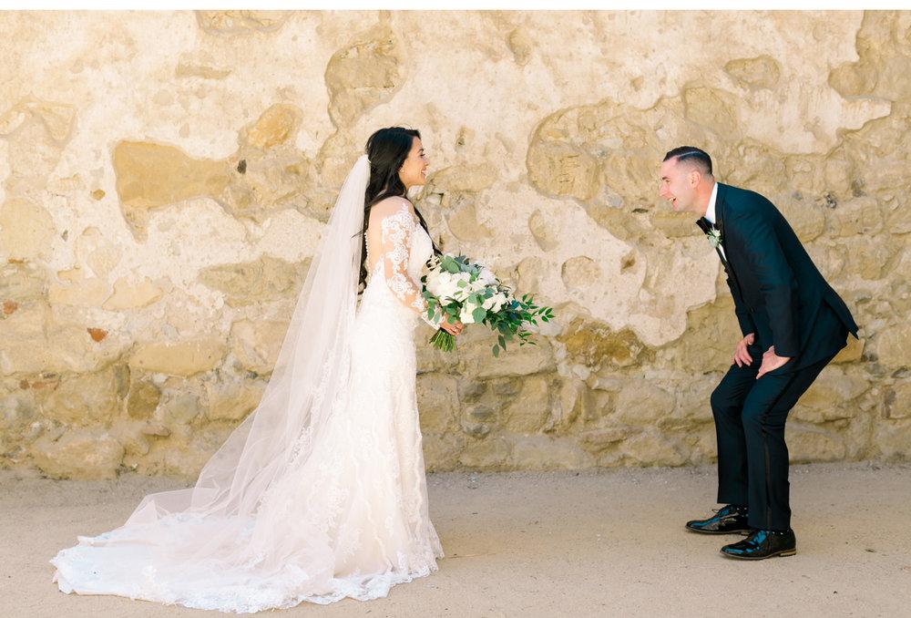 San-Diego-Weddings-Natalie-Schutt-Photography_17.jpg