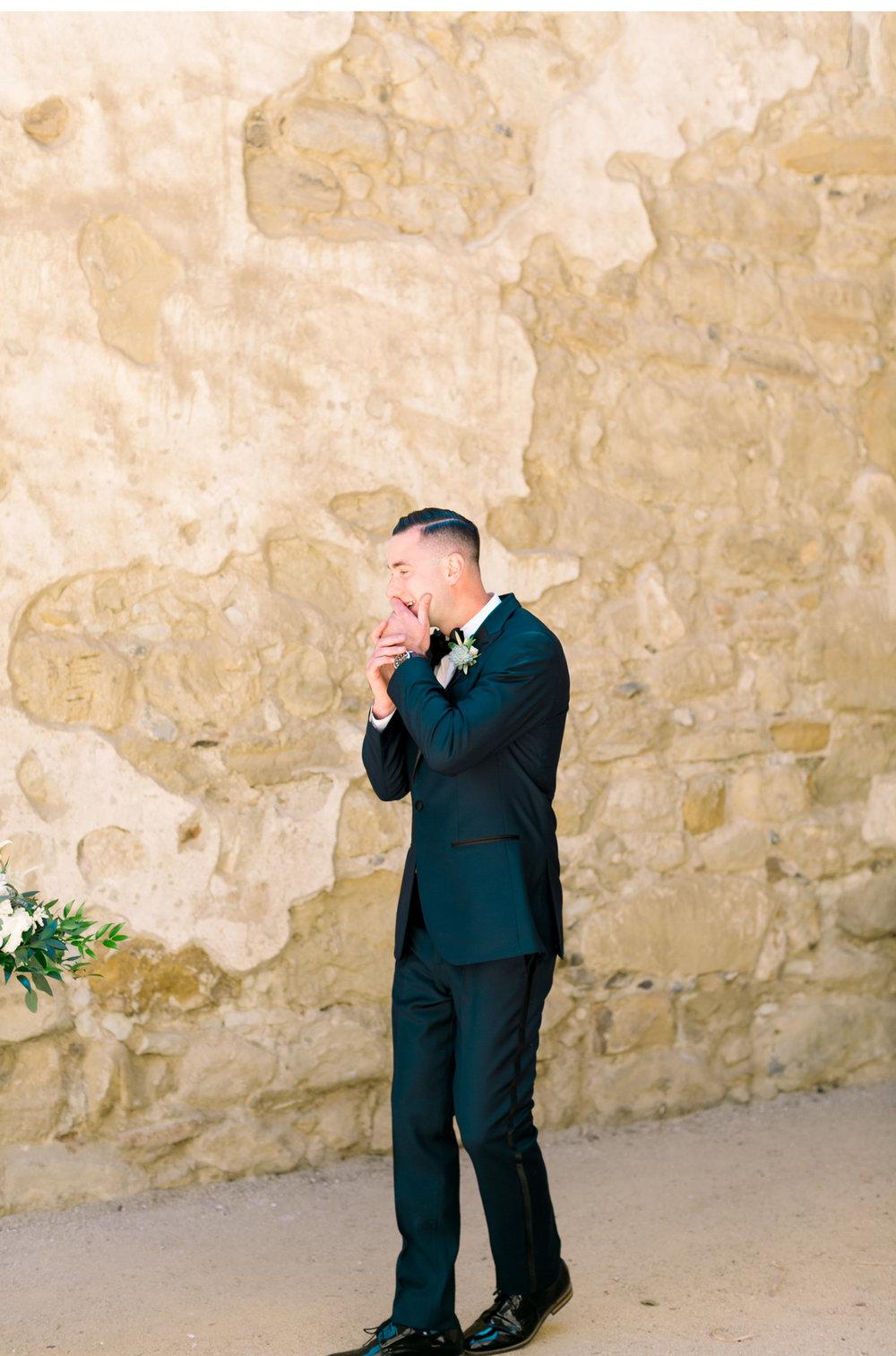 San-Diego-Weddings-Natalie-Schutt-Photography_18.jpg