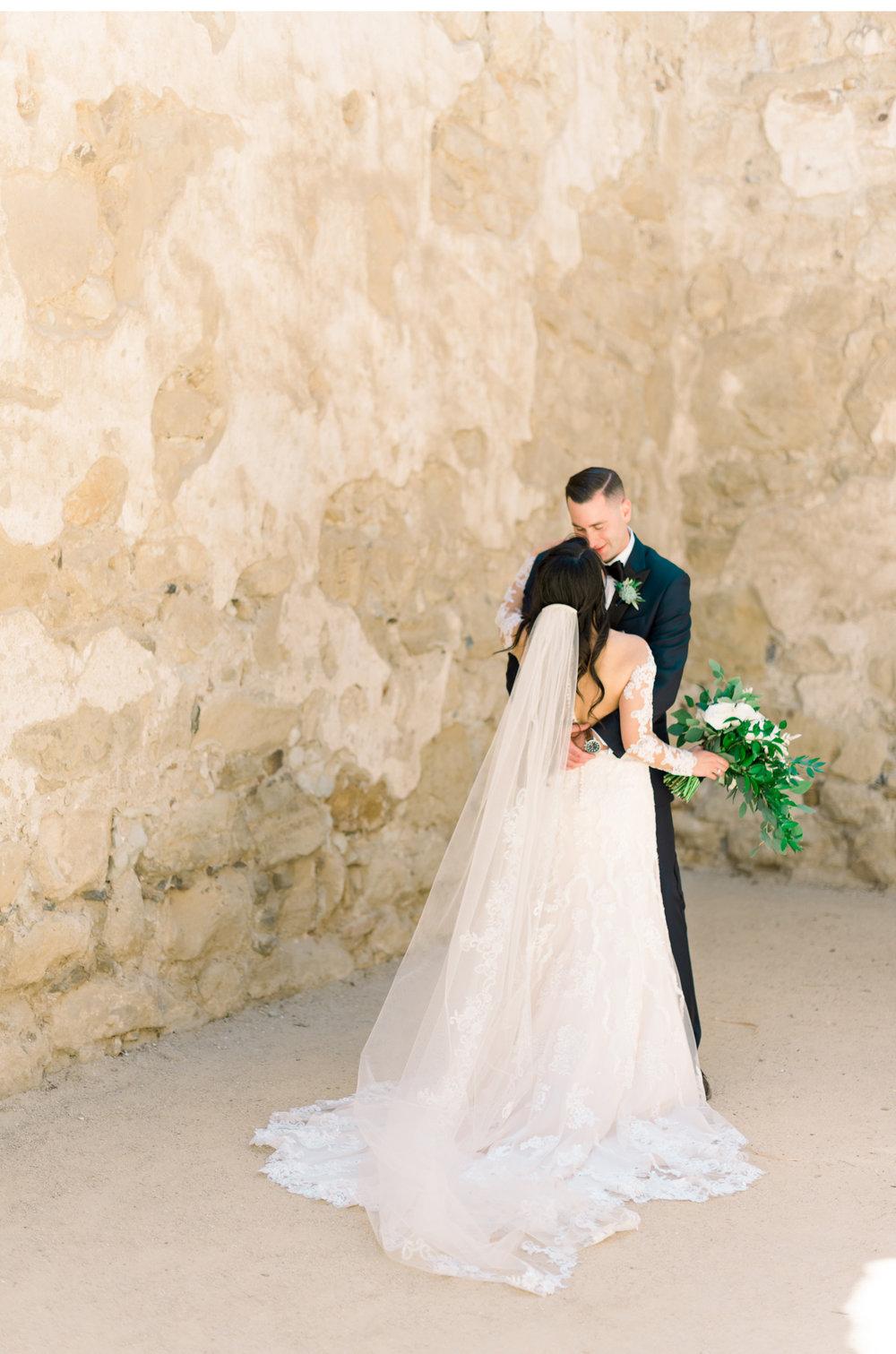 Southern-California-Weddings-Natalie-Schutt-Photography-Weddings_05.jpg
