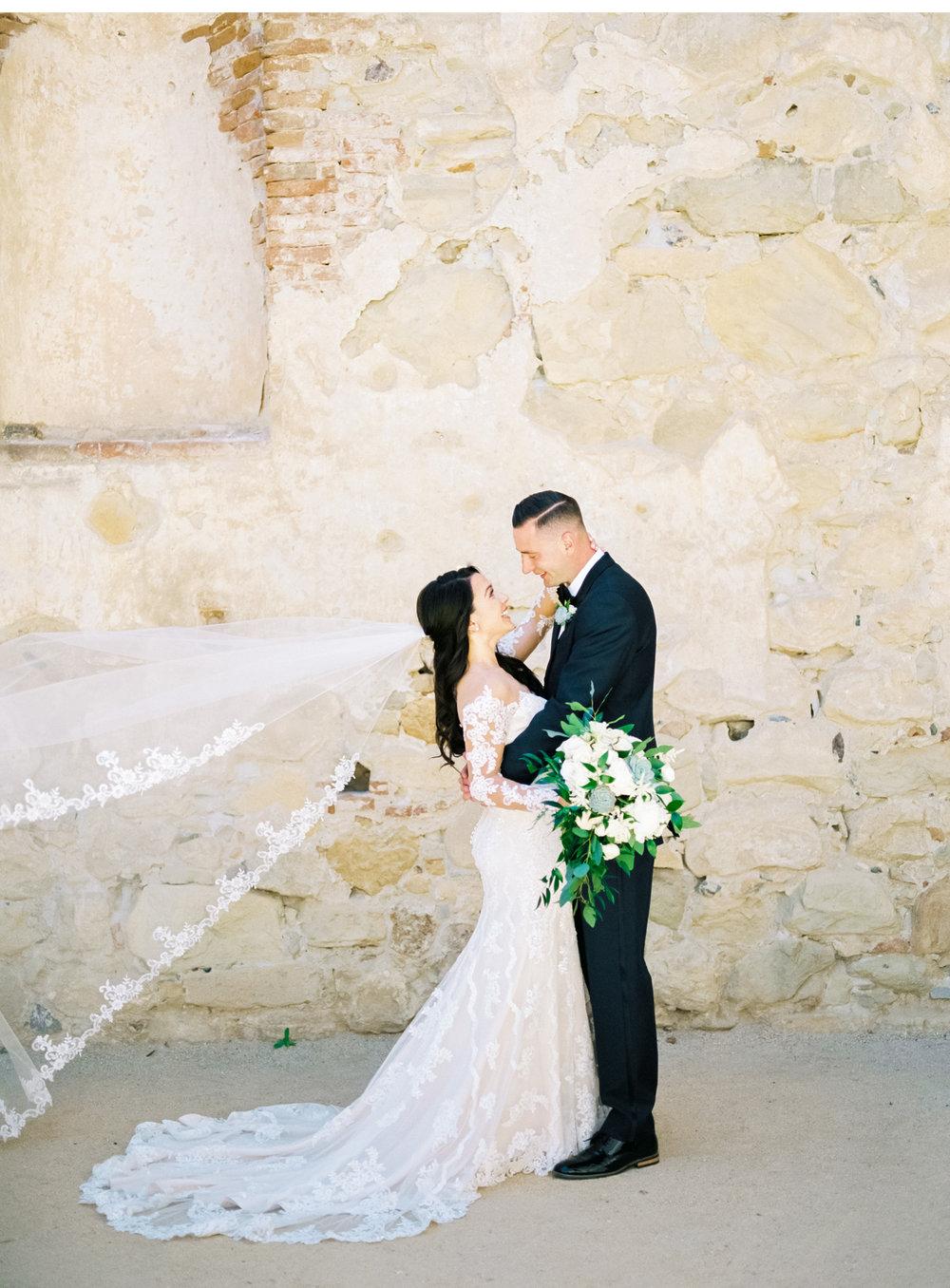 Southern-California-Weddings-Natalie-Schutt-Photography-Weddings_07.jpg