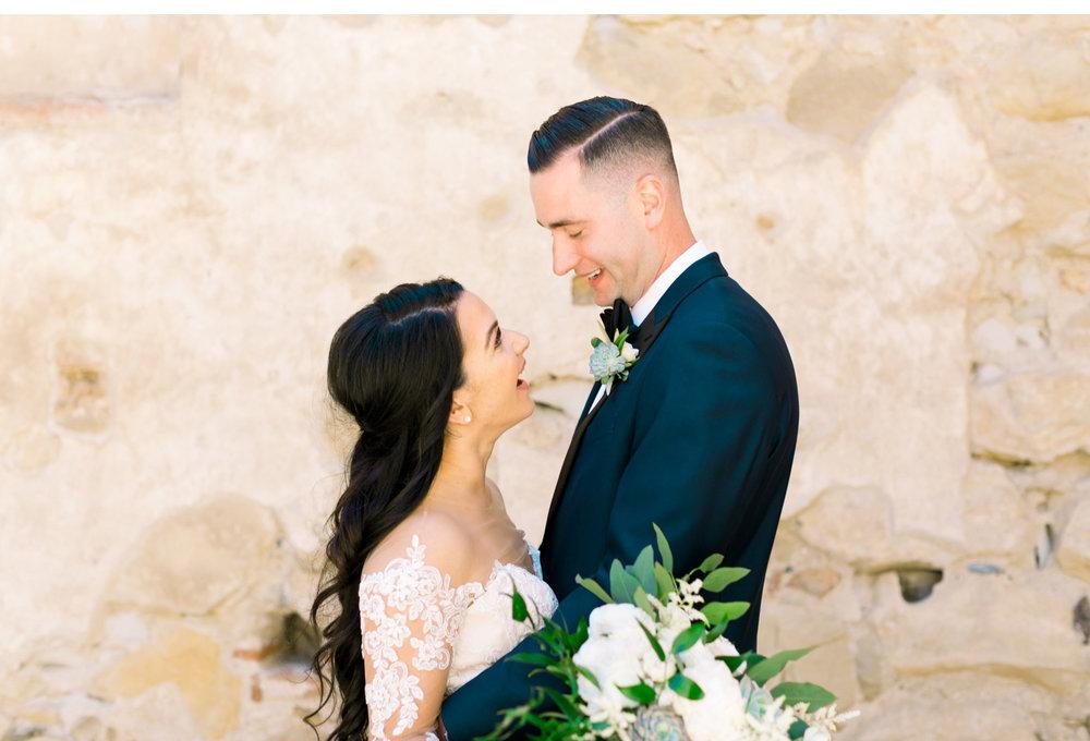 Southern-California-Weddings-Natalie-Schutt-Photography-Weddings_08.jpg