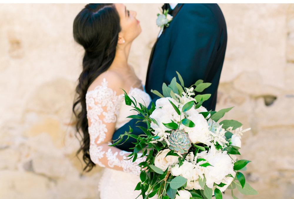 Southern-California-Weddings-Natalie-Schutt-Photography-Weddings_09.jpg