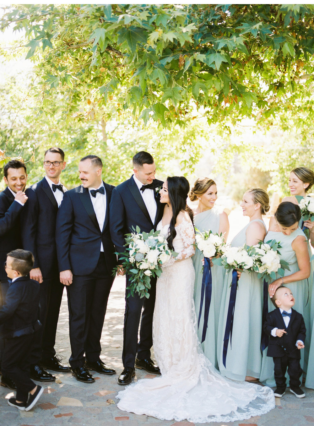 Southern-California-Weddings-Natalie-Schutt-Photography-Weddings_11.jpg