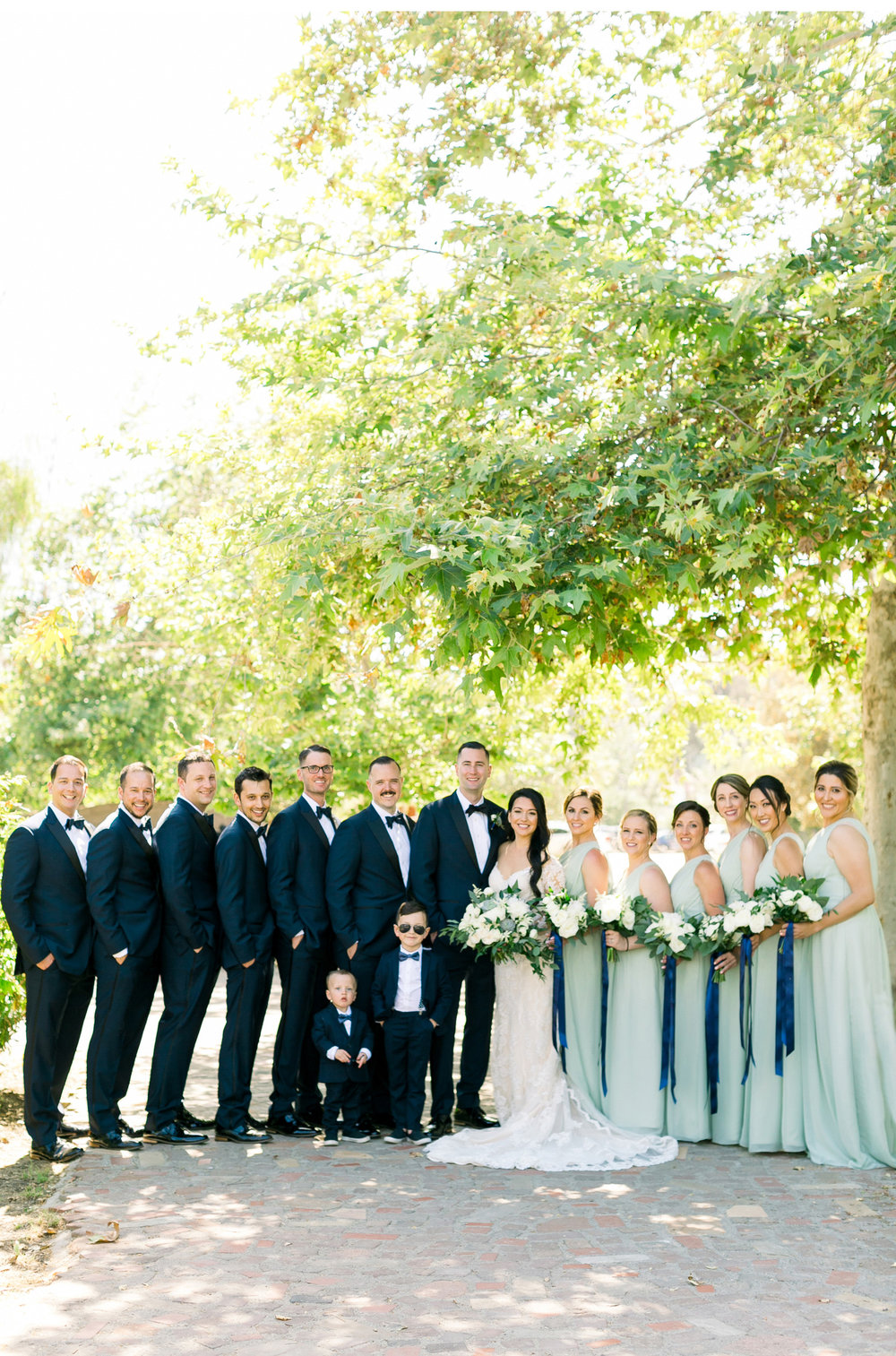 Southern-California-Weddings-Natalie-Schutt-Photography-Weddings_10.jpg