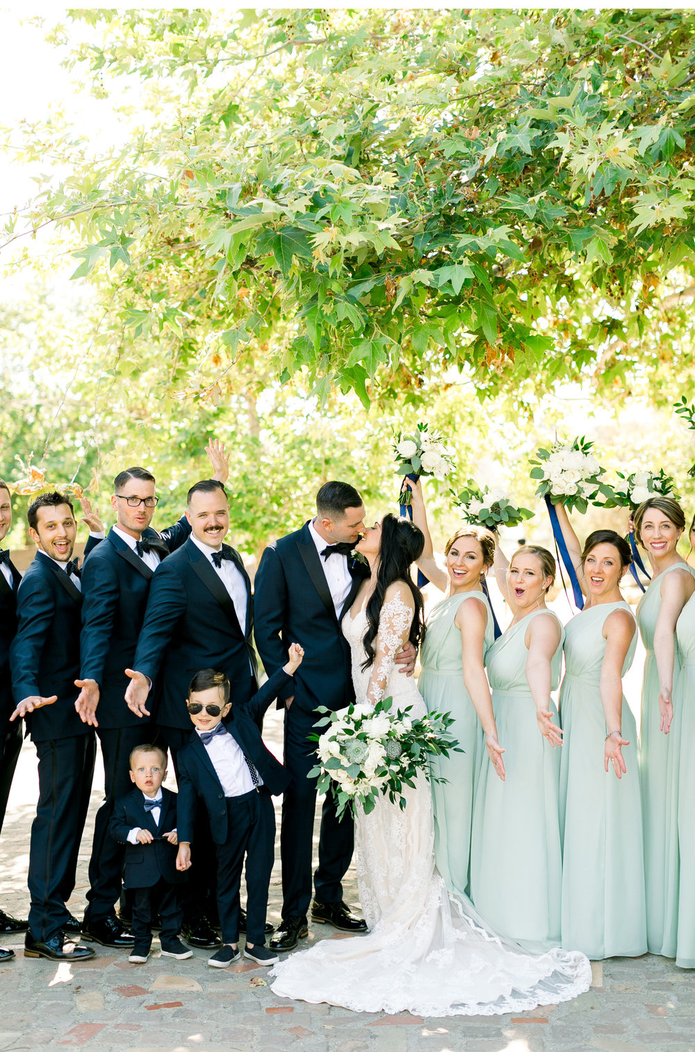 Southern-California-Weddings-Natalie-Schutt-Photography-Weddings_12.jpg