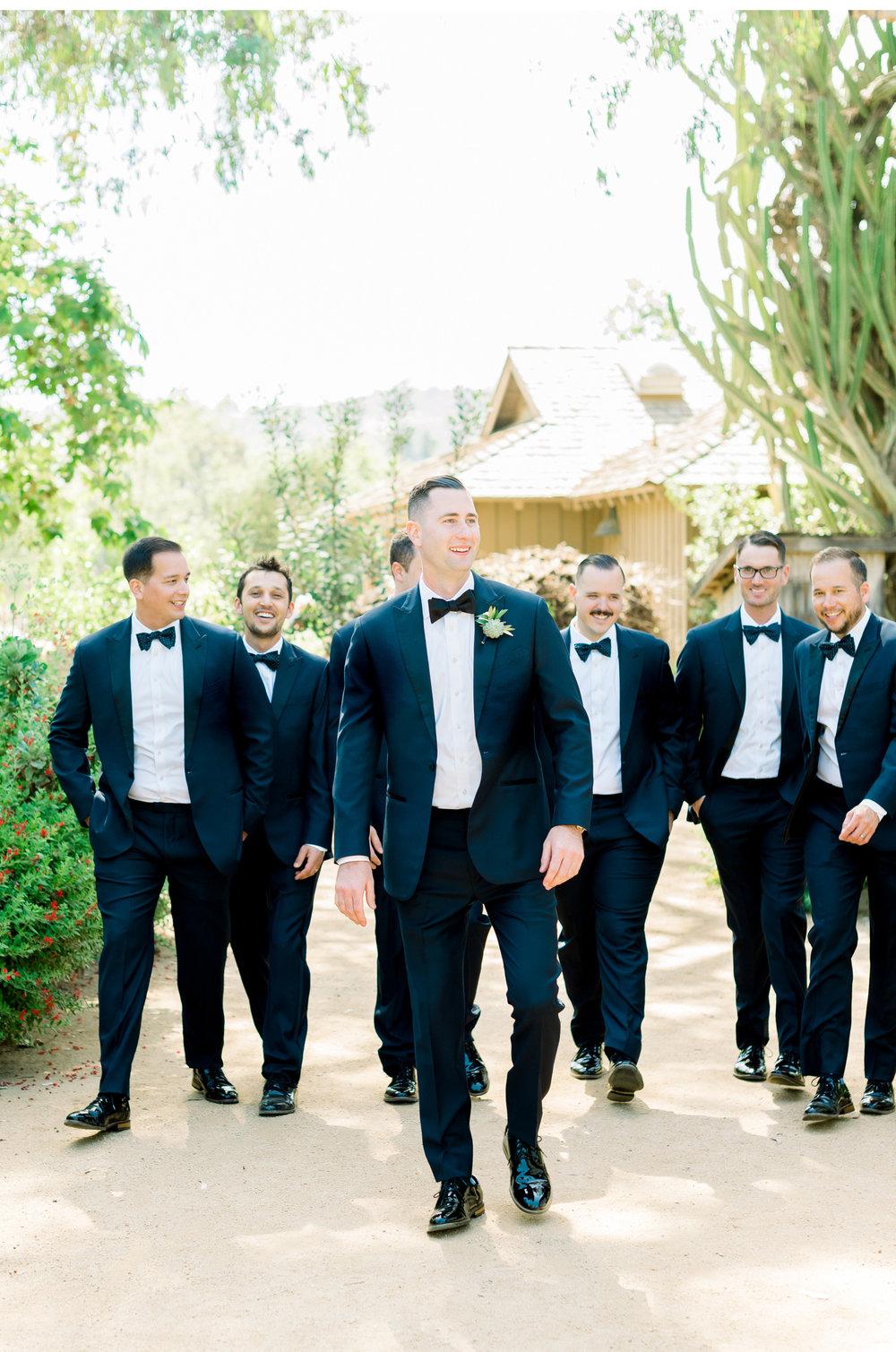 Southern-California-Weddings-Natalie-Schutt-Photography-Weddings_15.jpg