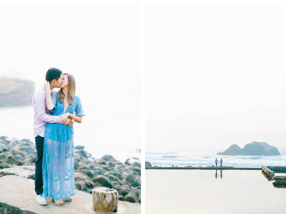 Malibu-Wedding-Venues-Natalie-Schutt-Photography-Style-Me-Pretty-Top-Weddings_03.jpg