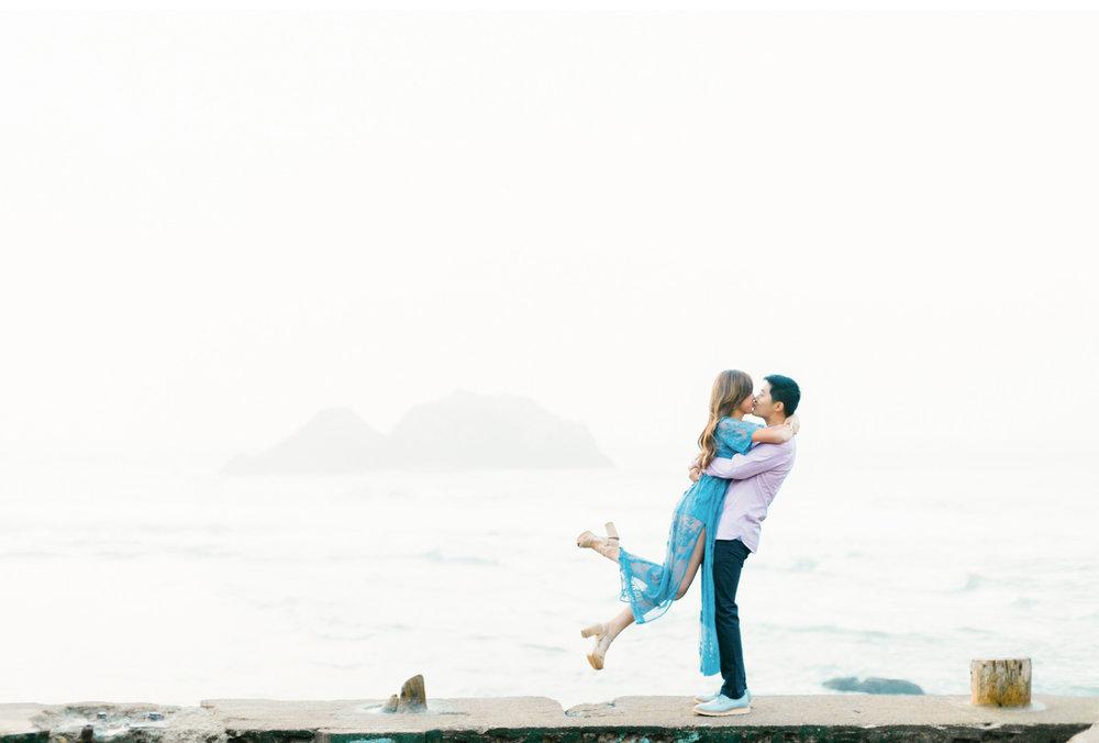 Malibu-Wedding-Venues-Natalie-Schutt-Photography-Style-Me-Pretty-Top-Weddings_05.jpg