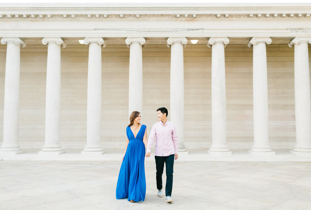 Malibu-Wedding-Venues-Natalie-Schutt-Photography-Style-Me-Pretty-Top-Weddings_17.jpg