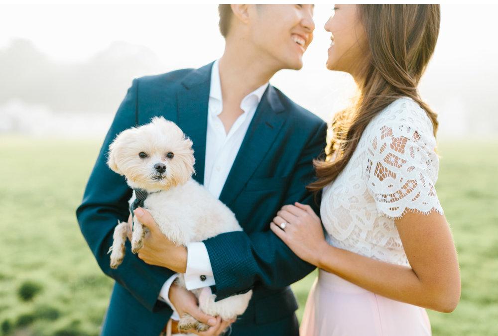 San-Francisco-Wedding-Photographer-Natalie-Schutt-Photography-Style-Me-Pretty_02.jpg