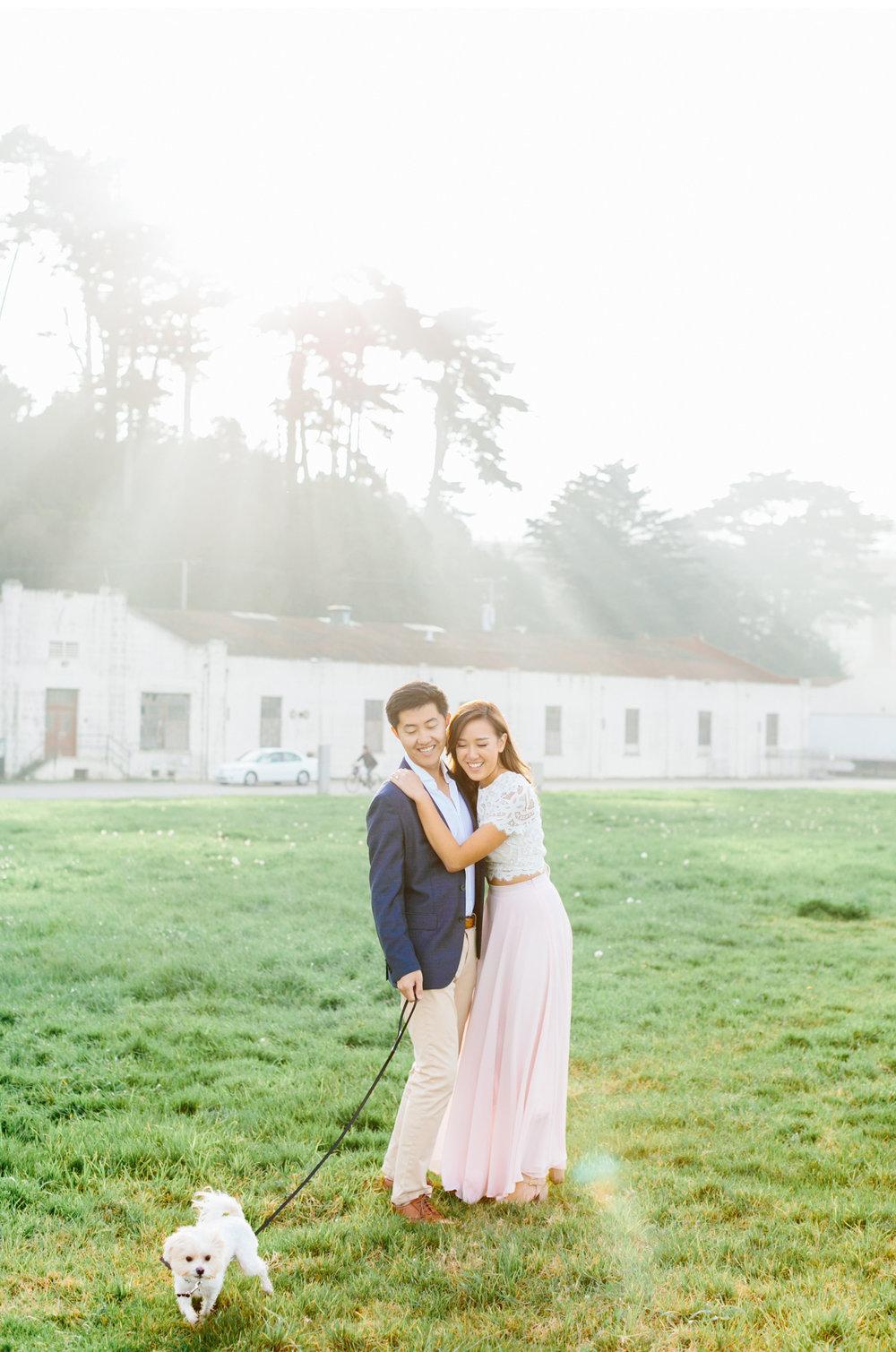 San-Francisco-Wedding-Photographer-Natalie-Schutt-Photography-Style-Me-Pretty_07.jpg