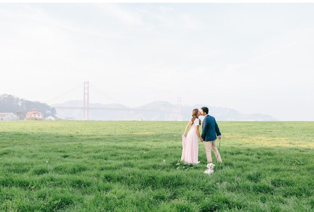 San-Francisco-Wedding-Photographer-Natalie-Schutt-Photography-Style-Me-Pretty_09.jpg