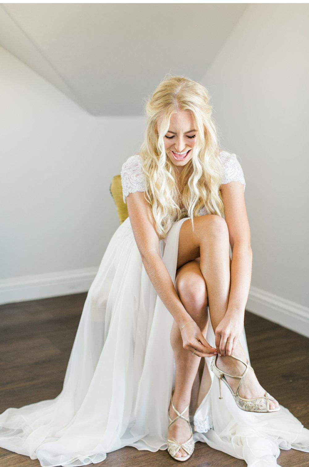 Natalie-Schutt's-Wedding-San-Luis-Obispo-Wedding-Photographer-Triunfo-Creek_05.jpg