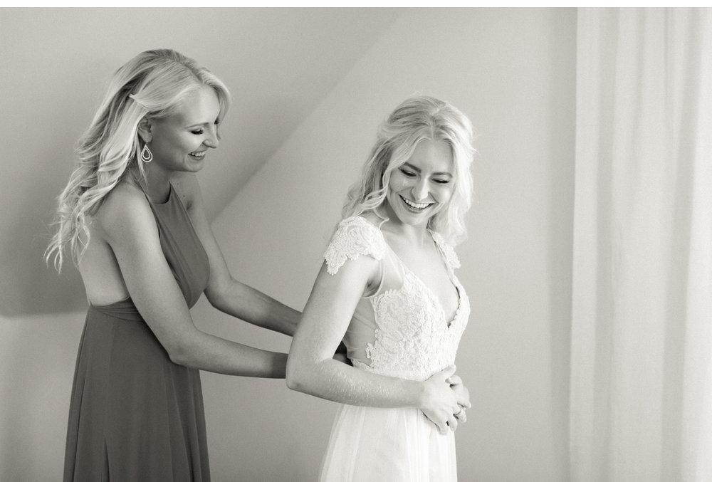 Natalie-Schutt's-Wedding-San-Luis-Obispo-Wedding-Photographer-Triunfo-Creek_06.jpg