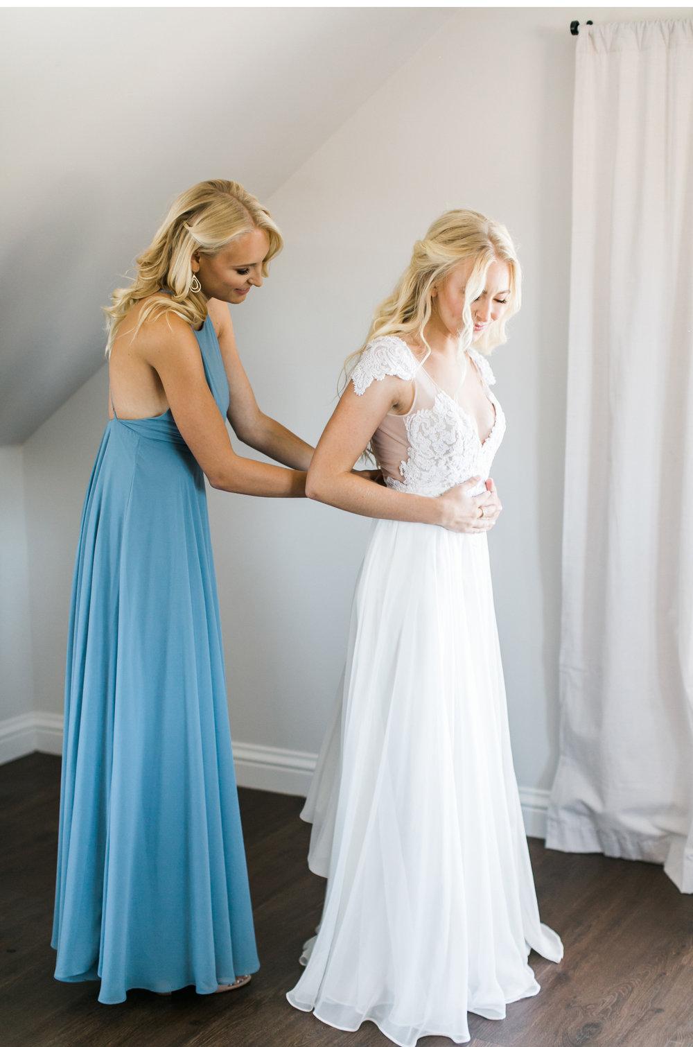 Natalie-Schutt's-Wedding-San-Luis-Obispo-Wedding-Photographer-Triunfo-Creek_07.jpg