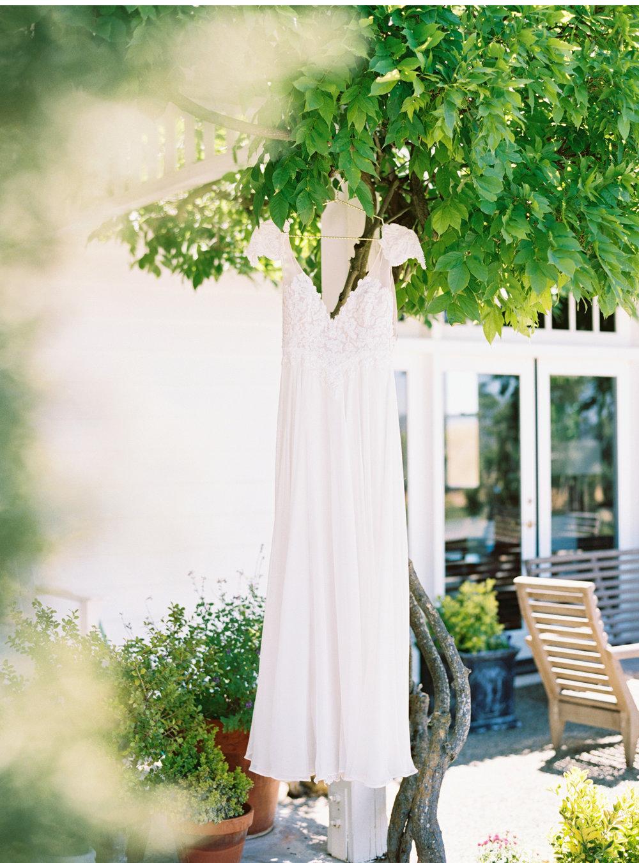 Natalie-Schutt's-Wedding-San-Luis-Obispo-Wedding-Photographer-Triunfo-Creek_10.jpg
