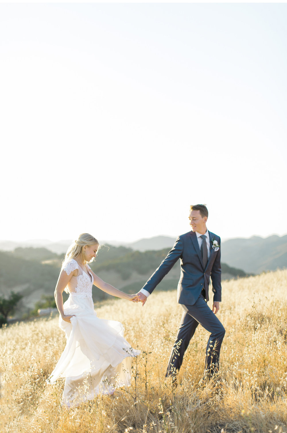 Natalie-Schutt-Photography's-Wedding-Style-Me-Pretty-Paso-Robles_05.jpg